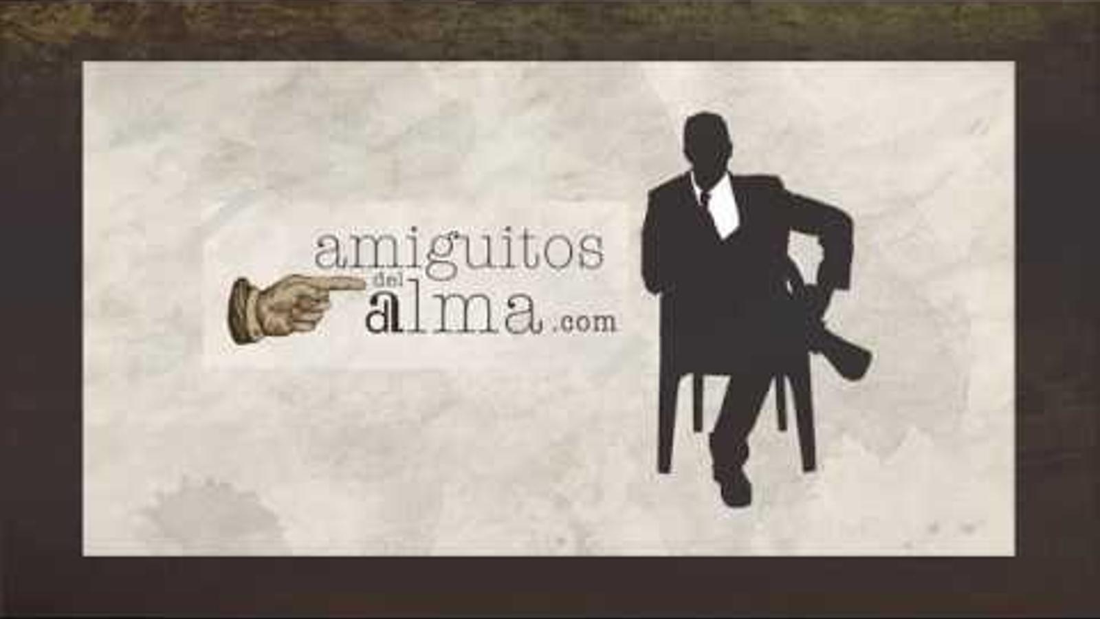 """Compromís crea una web per denunciar """"el clientelisme"""" en la Diputació d'Alacant"""