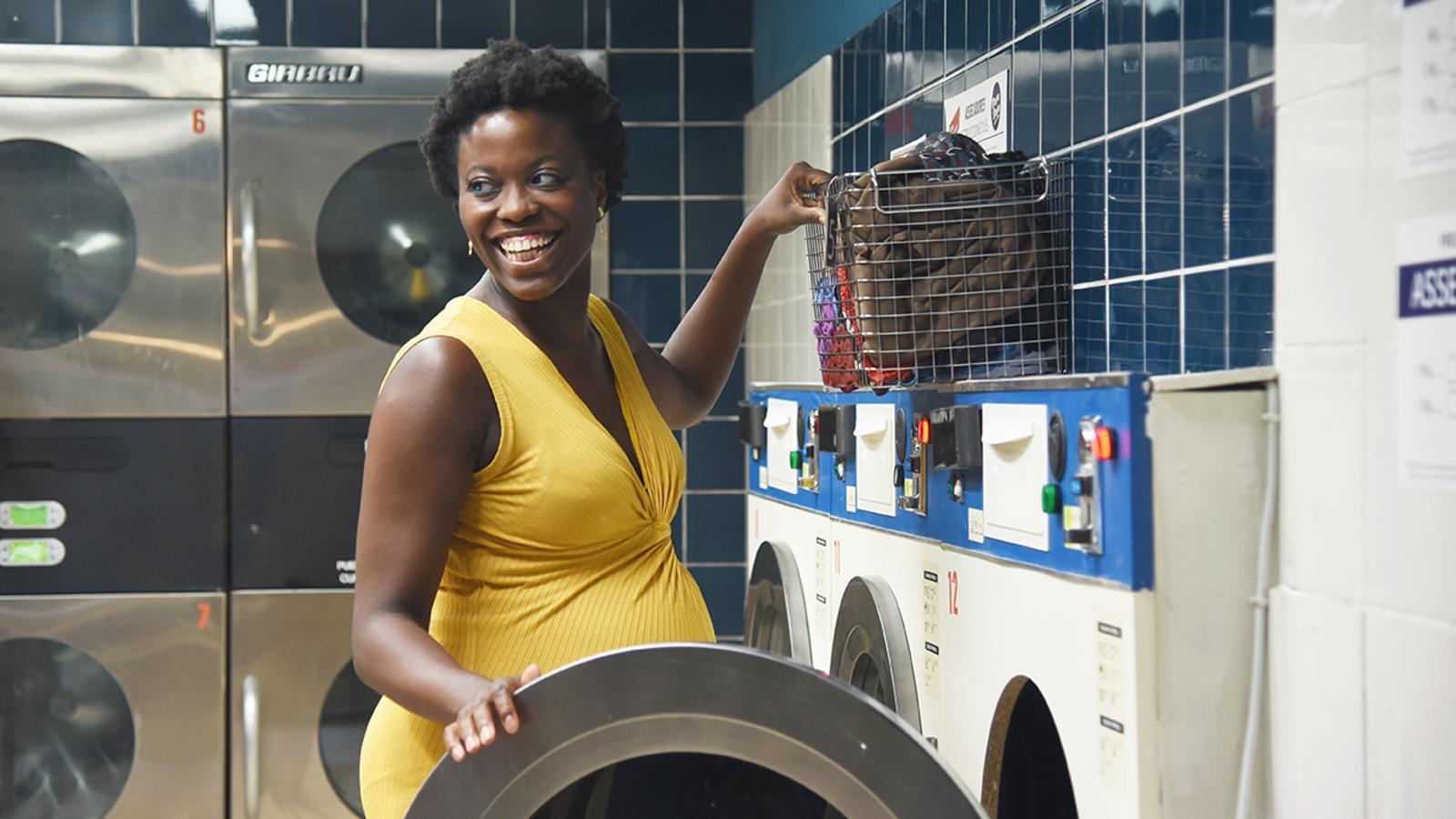 'Buga Buga', la nova sèrie que TV3 estrenarà a la tardor