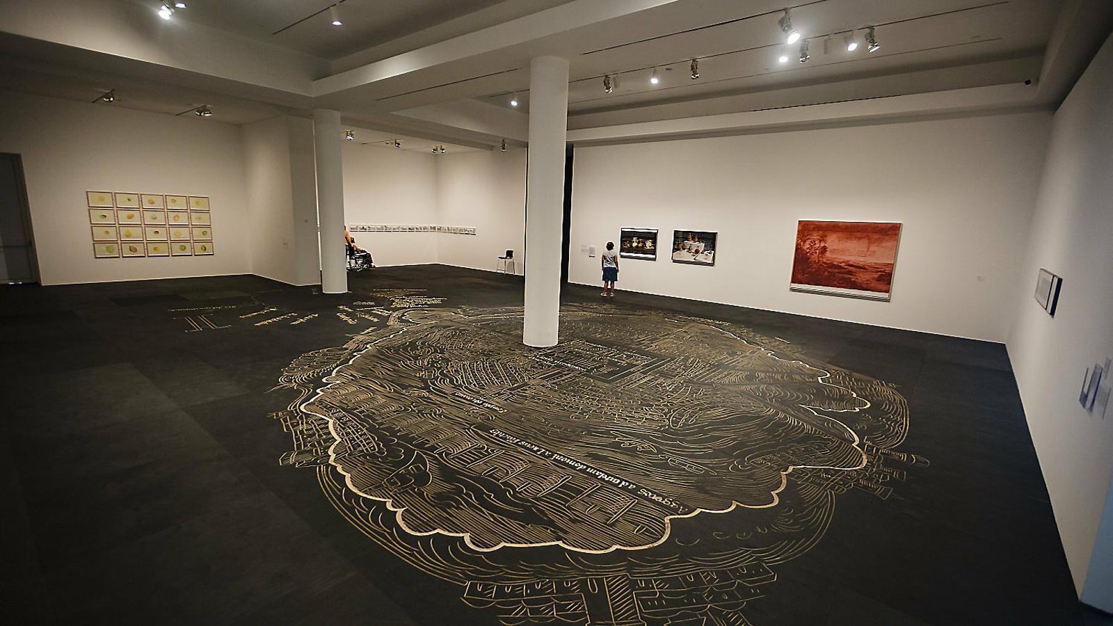 Les lluites polítiques i artístiques per descolonitzar els museus