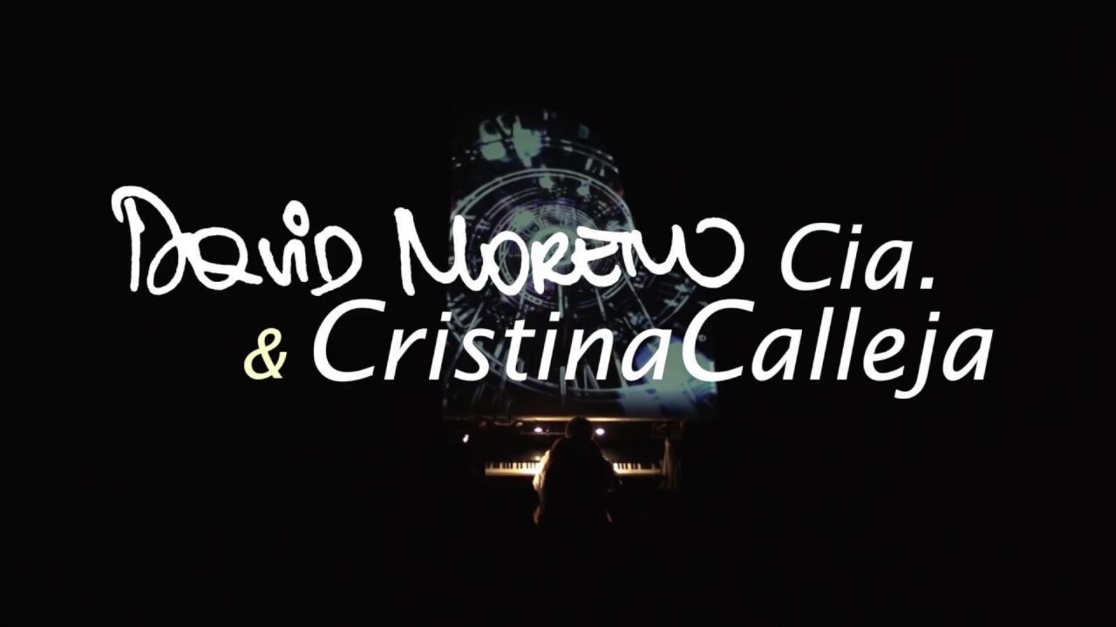 'Flotados' arriba el 28 de juliol al festival Cruïlla XXS