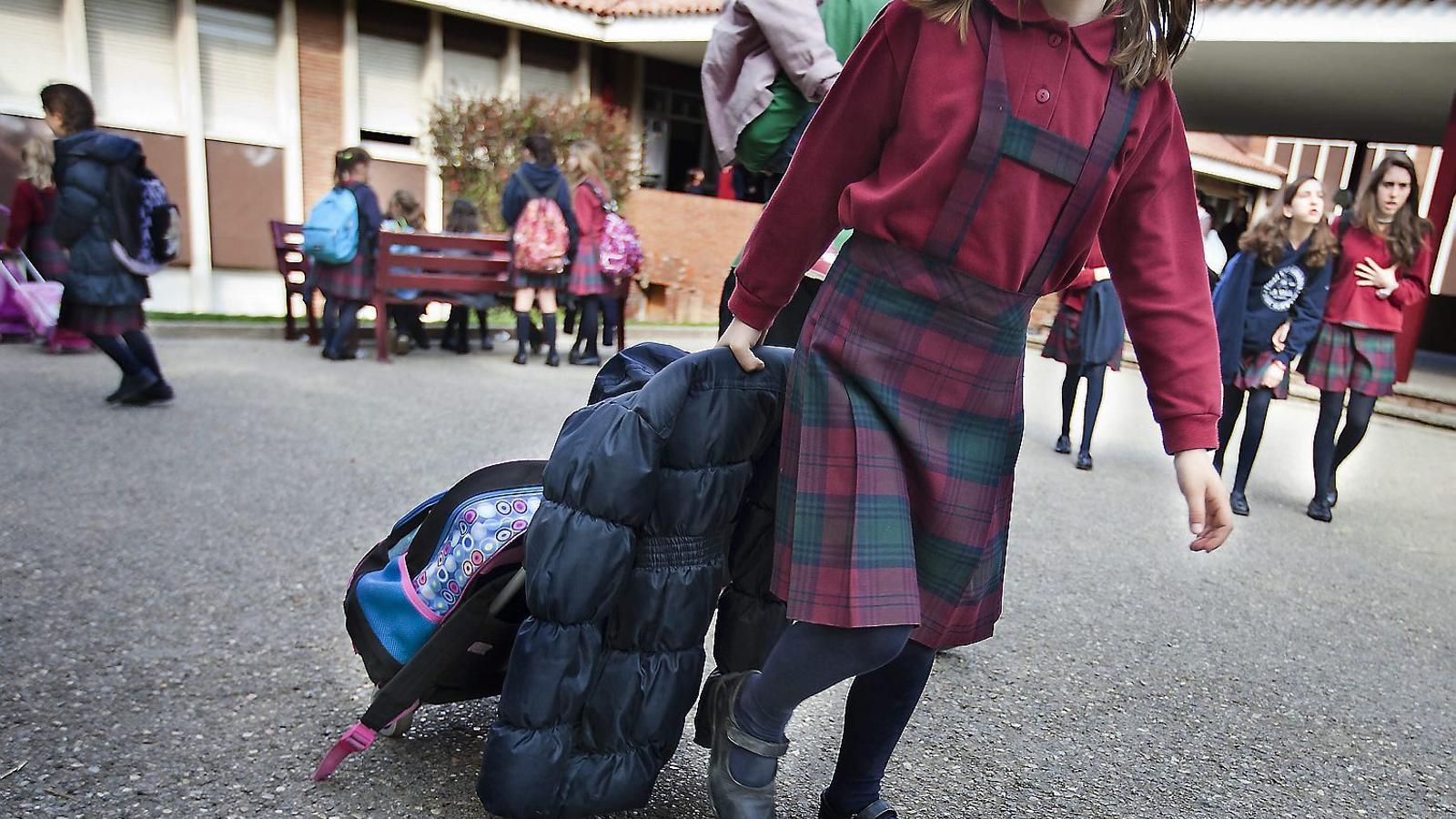 Més extraescolars no milloren  el rendiment acadèmic del menor, però  sí la seva actitud cap a l'aprenentatge, segons diversos estudis.