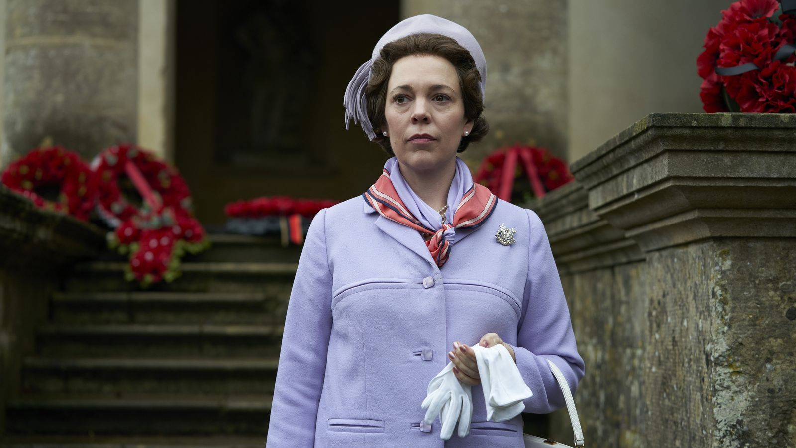 'The Crown' accelera el seu rodatge per culpa del coronavirus