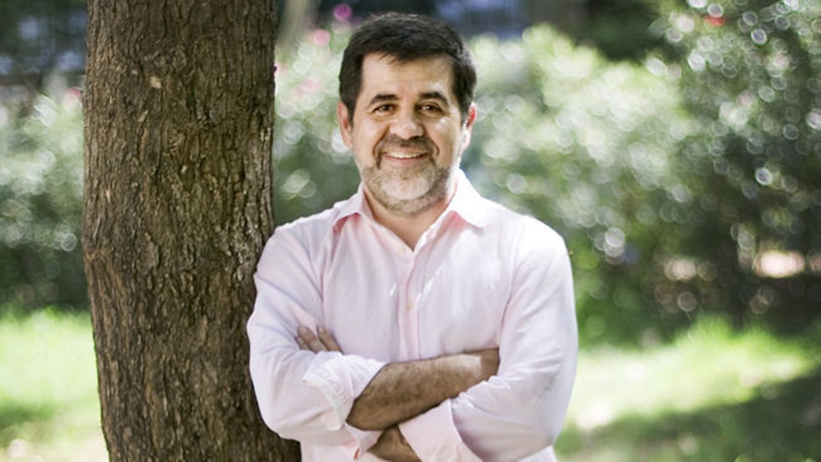 L'ONU demana a l'estat espanyol que garanteixi els drets polítics de Jordi Sànchez