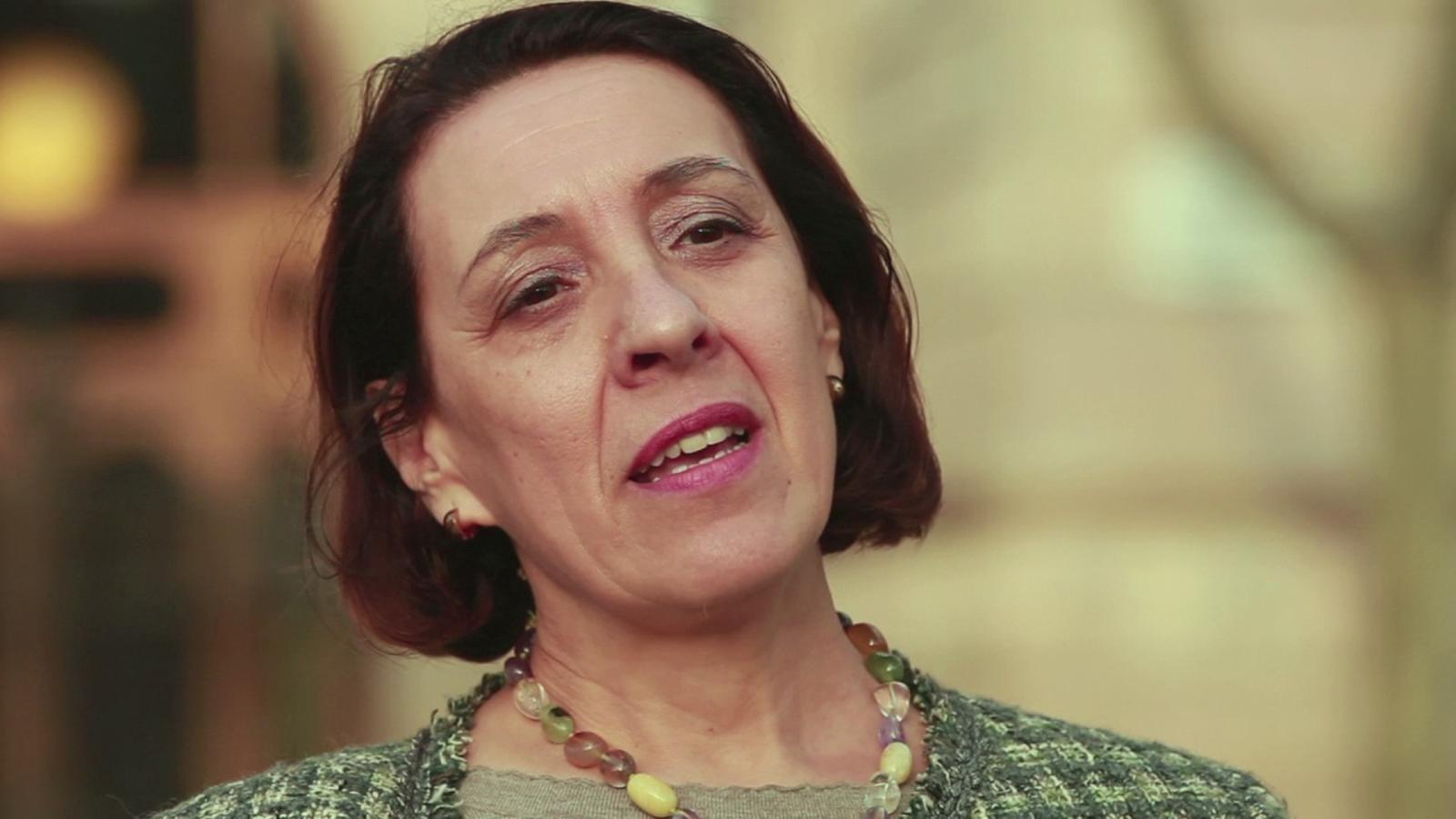Vídeo 'Sos català a la justícia' (2)