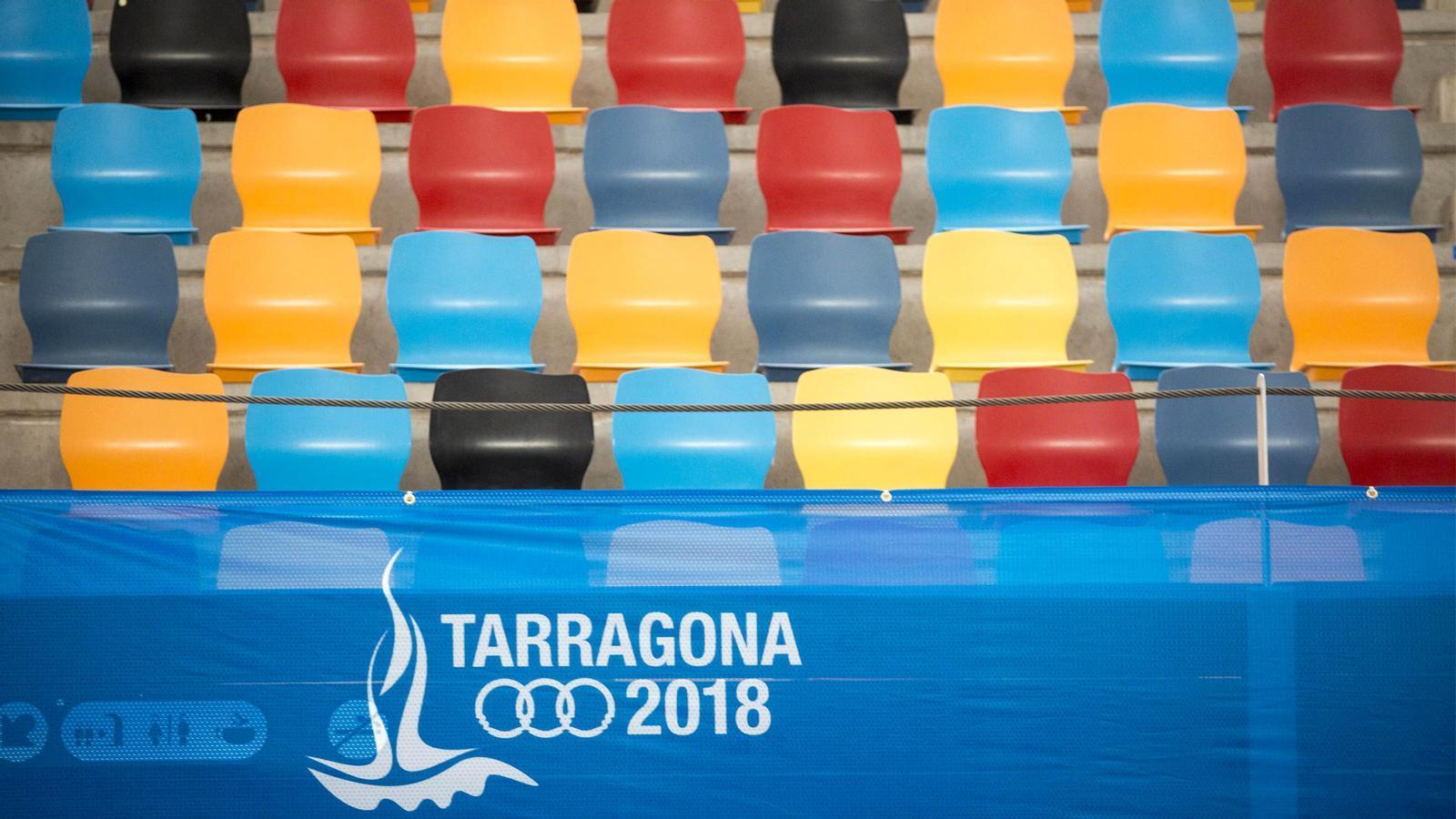 L'anàlisi d'Antoni Bassas: 'La decisió correcta de Torra'
