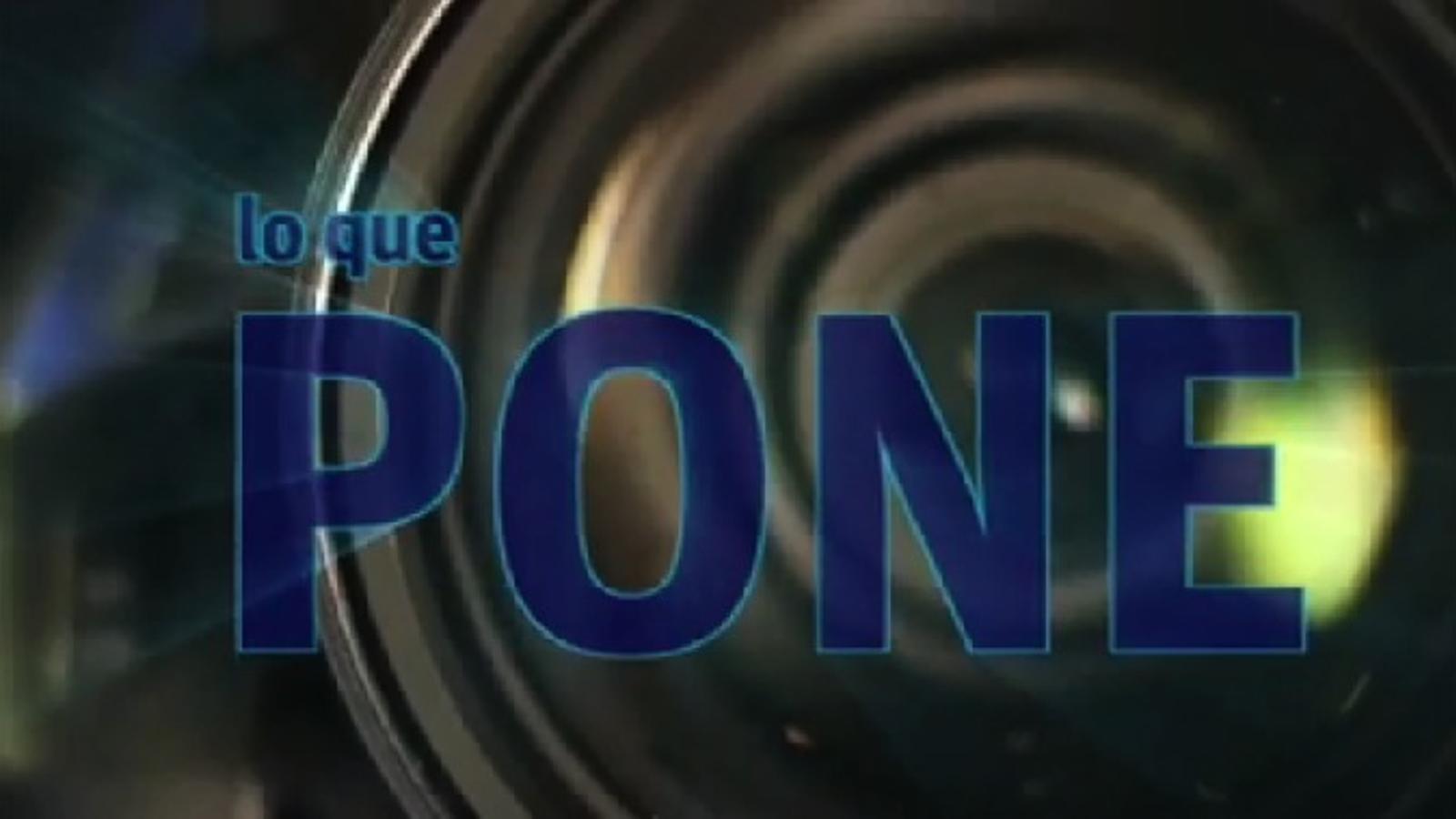 Telecinco respon a Antena 3: Encara que a alguns no els agradi, la dada posa el que posa