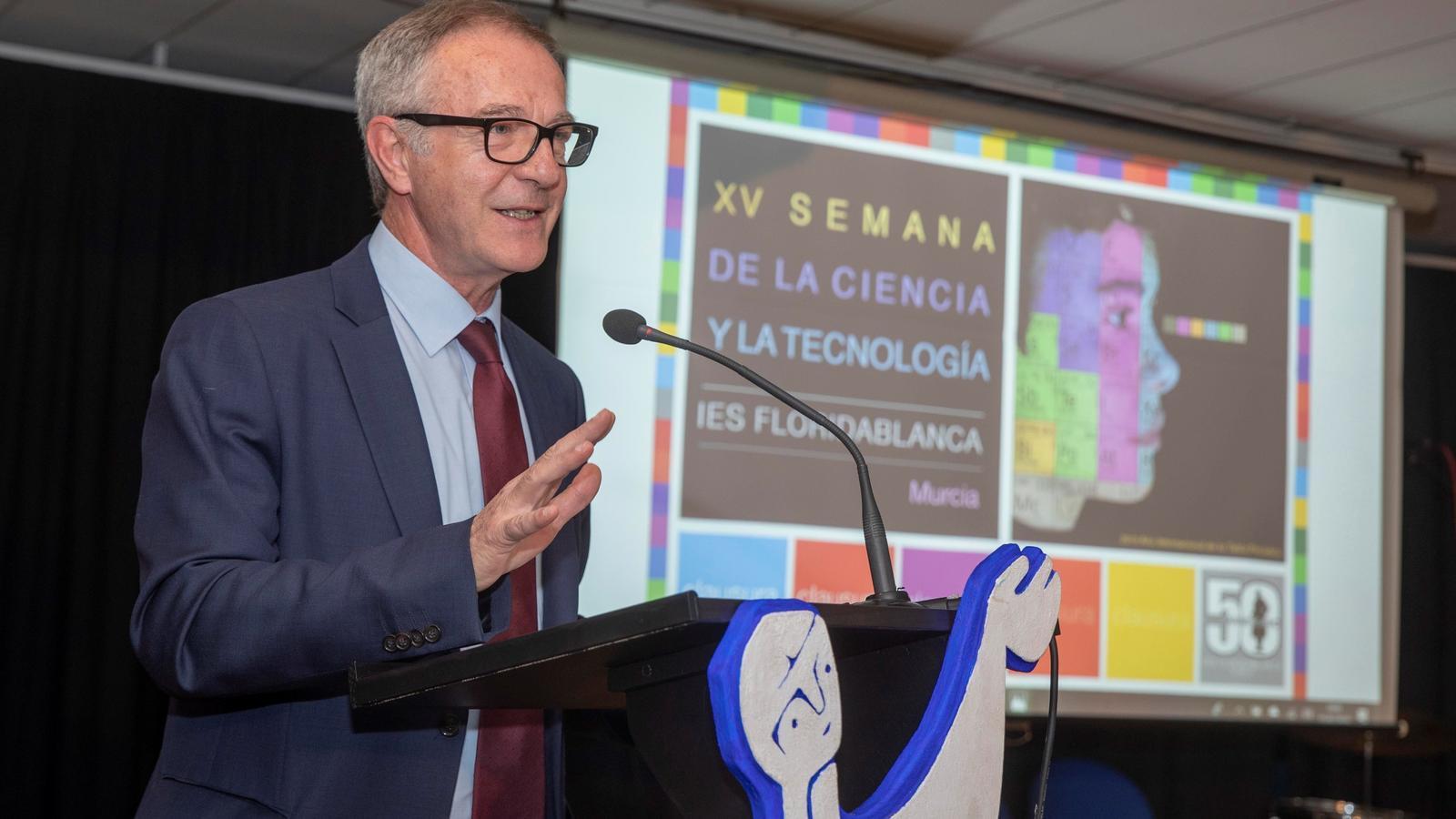 El ministeri de Cultura demana a l'Audiència Nacional la intervenció de la SGAE