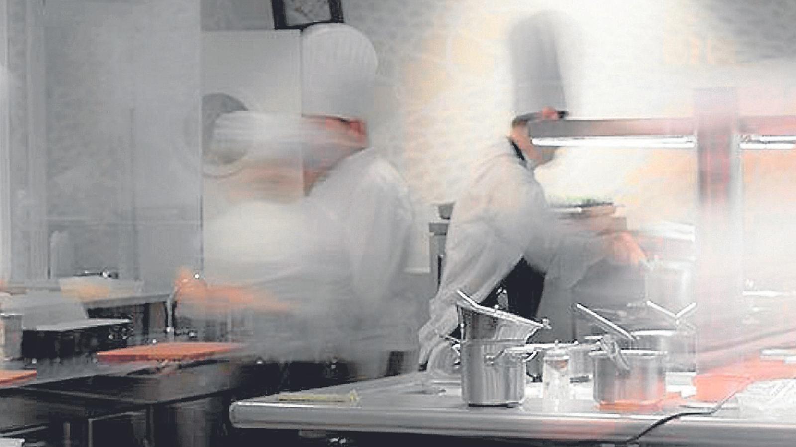 Imatge Dani-García-en-la-cocina-de-Dani-Garc (5262149)