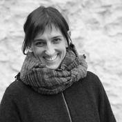 Marta Grau