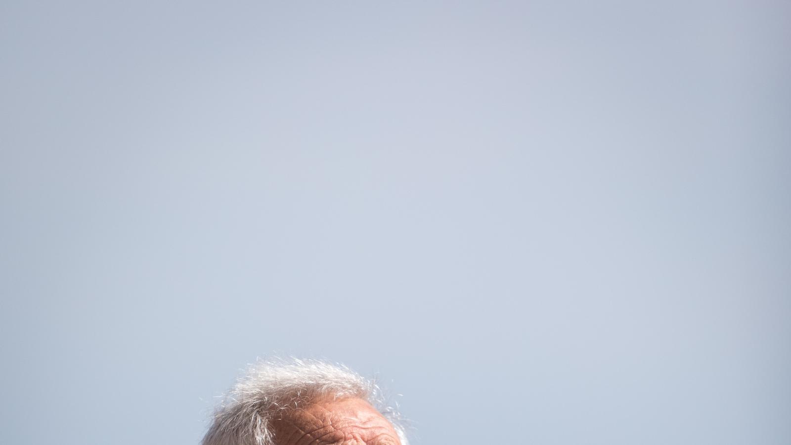 L'observador Josep Pascual, un referent segons la NASA