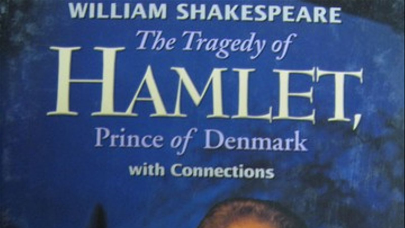 the tragedy of hamlet prince of The tragedy of hamlet, prince of denmark (1600) scenes (20 total) complete text act i scene 1 elsinore a platform before the castle scene 2 elsinore.