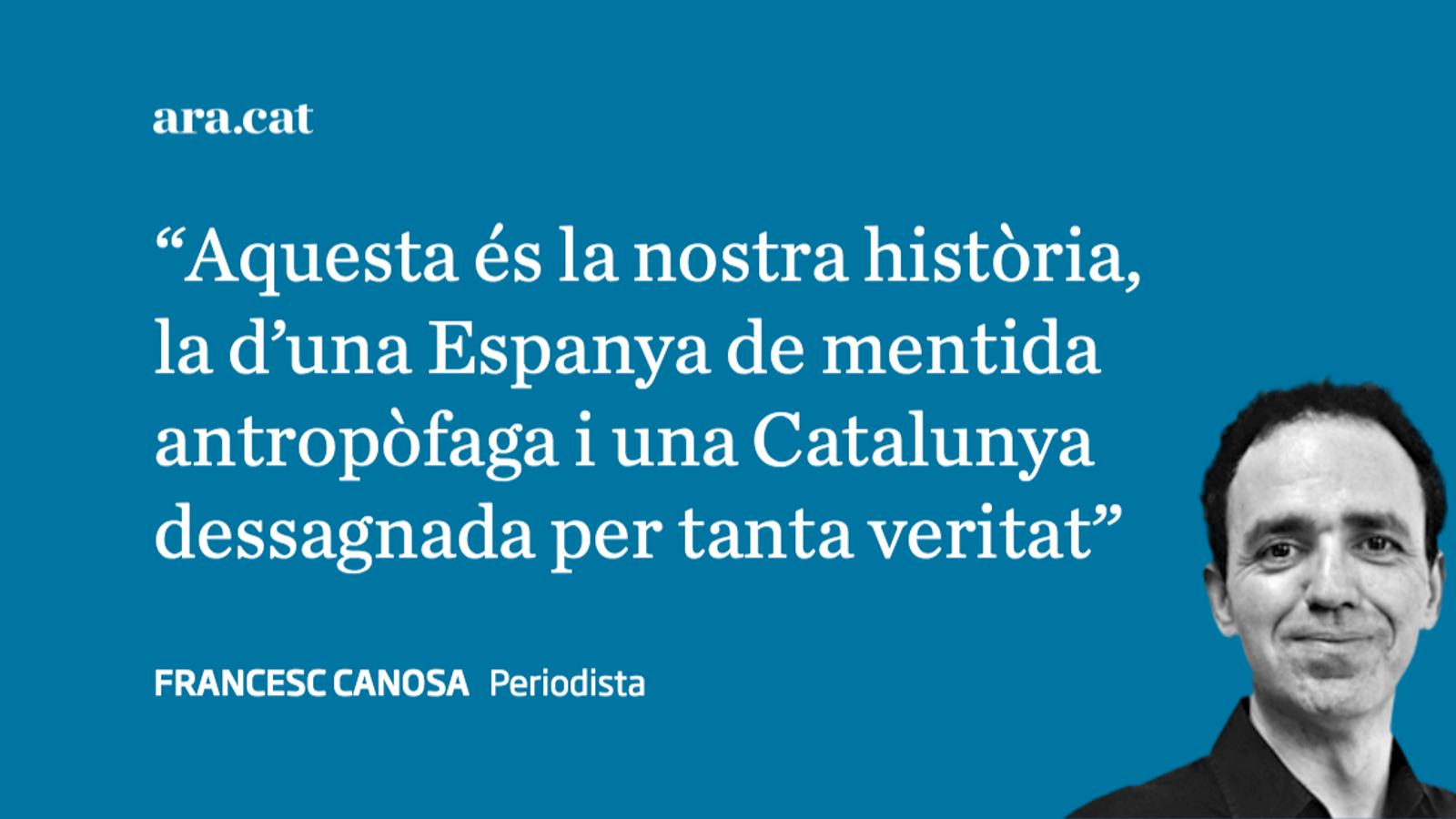 Les patates braves i el català dels derrotats