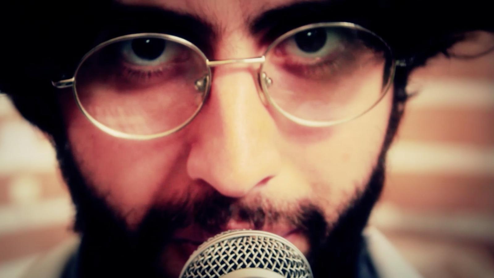 L'ARA estrena el vídeo 'El diable' del grup Bläue