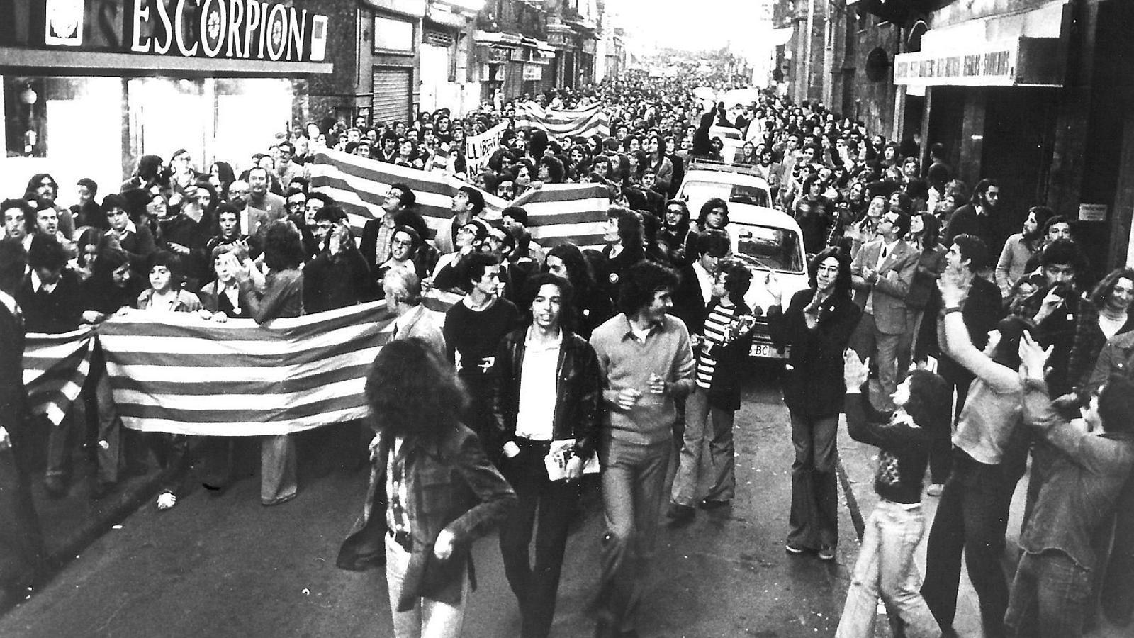 De Felip V a Mariano Rajoy
