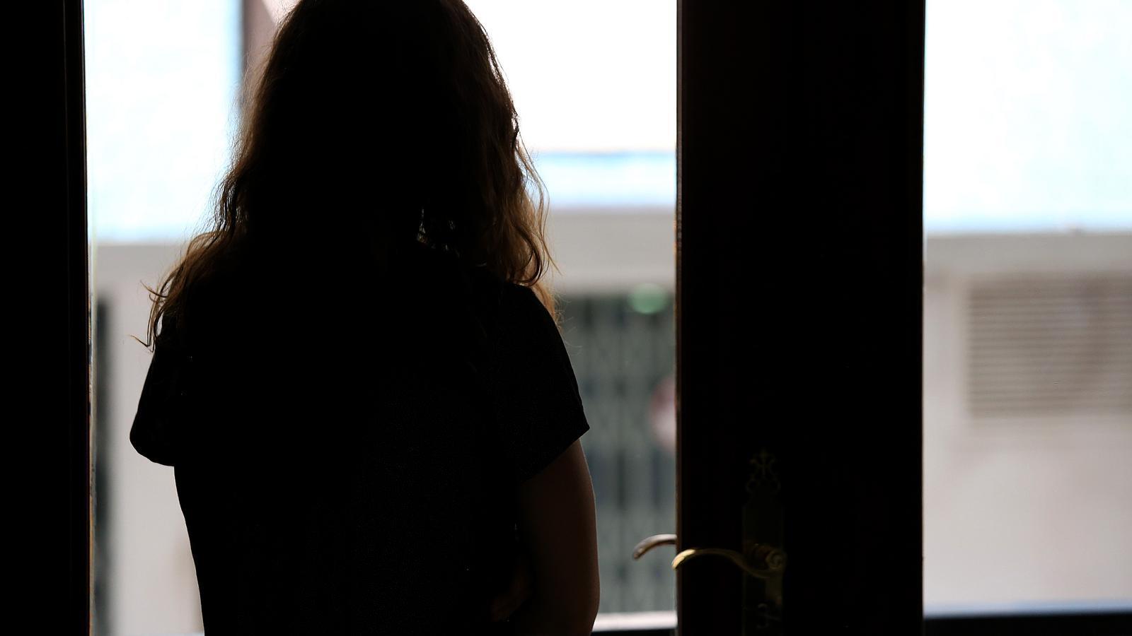 Angoixa, incertesa... Com afecta el confinament la teva salut mental