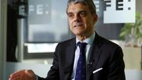 Jaime Malet, el CEO de l'empresa que va posar en contacte el Barça amb I3 Ventures