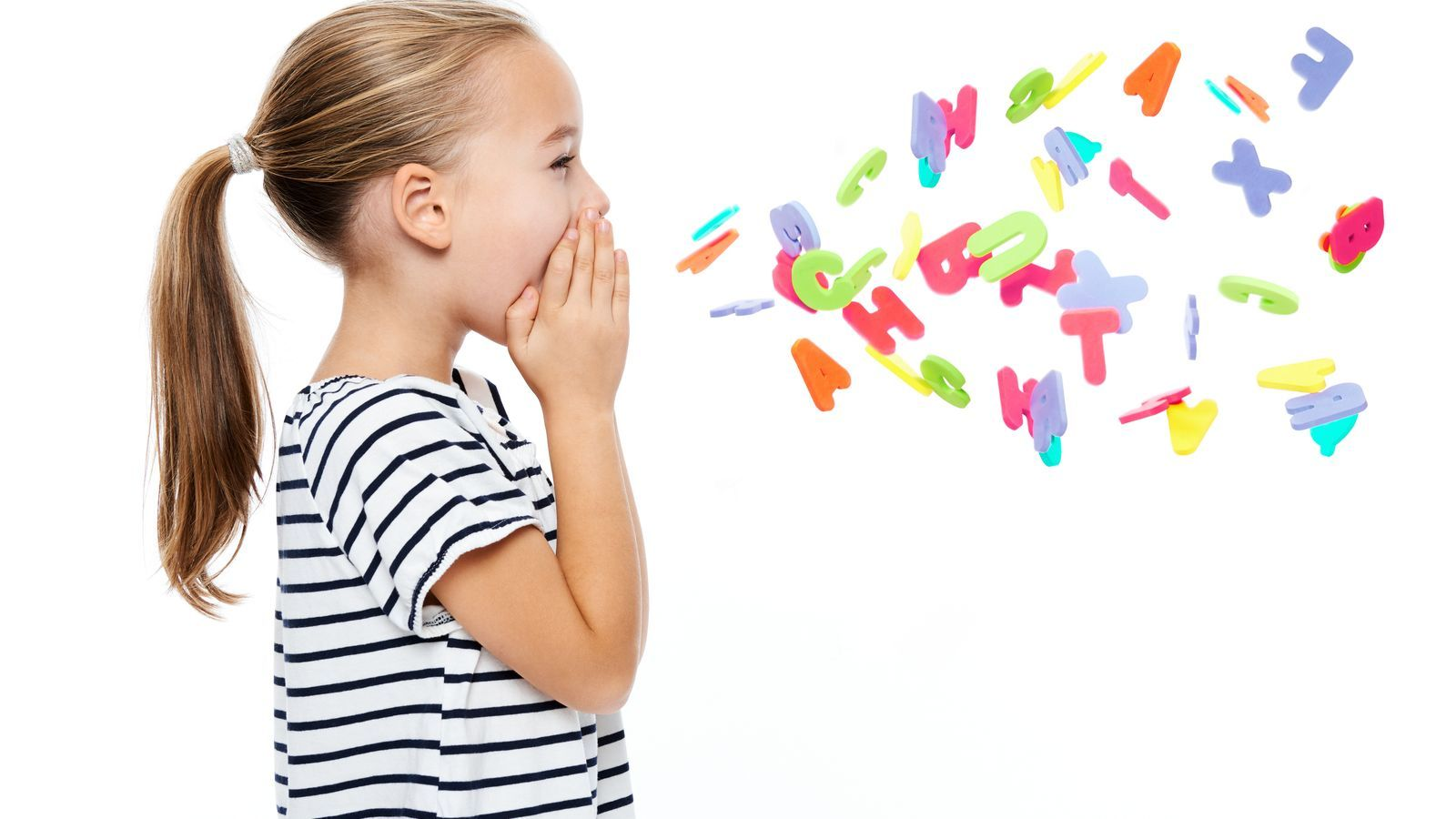 Els trastorns del llenguatge