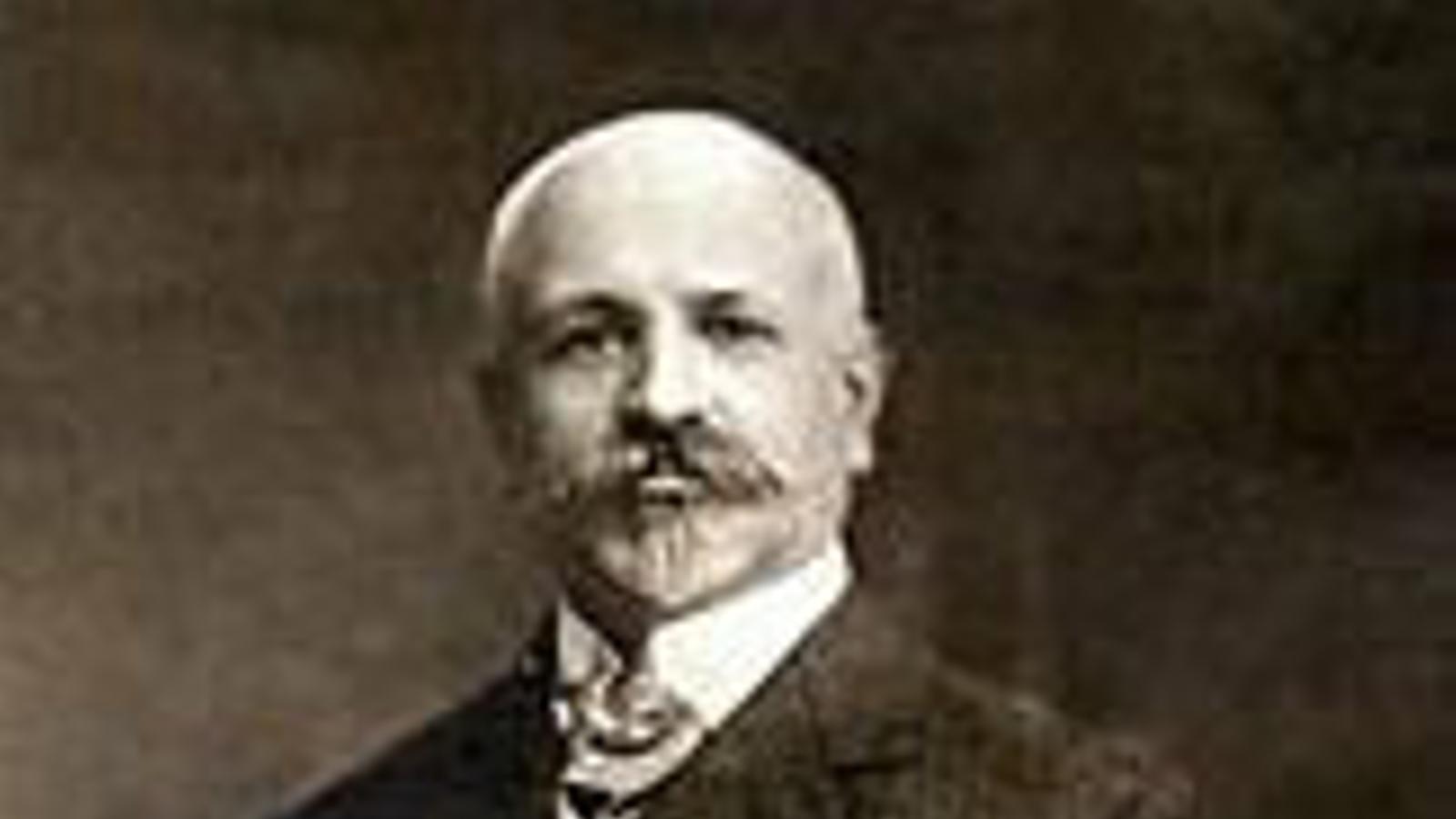 Caso Ferrer Guardia. Justicia militar (1911)