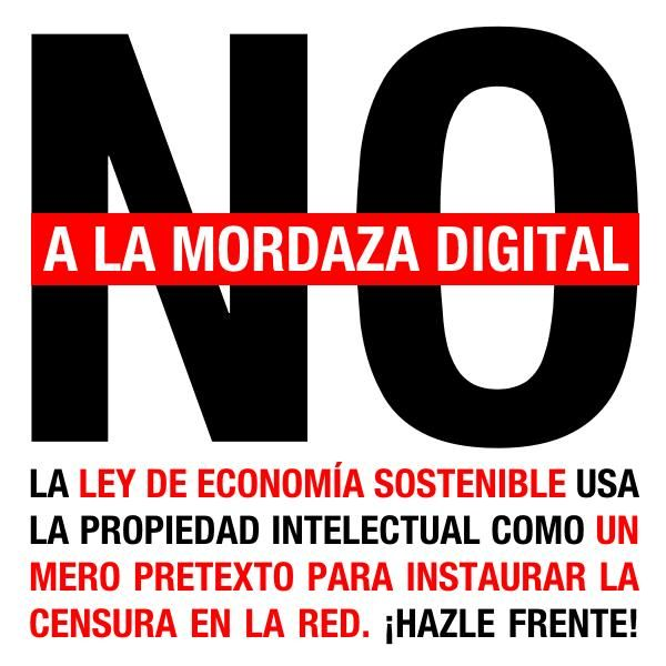 no-mordaza-digital-pasalo-L-1.jpeg
