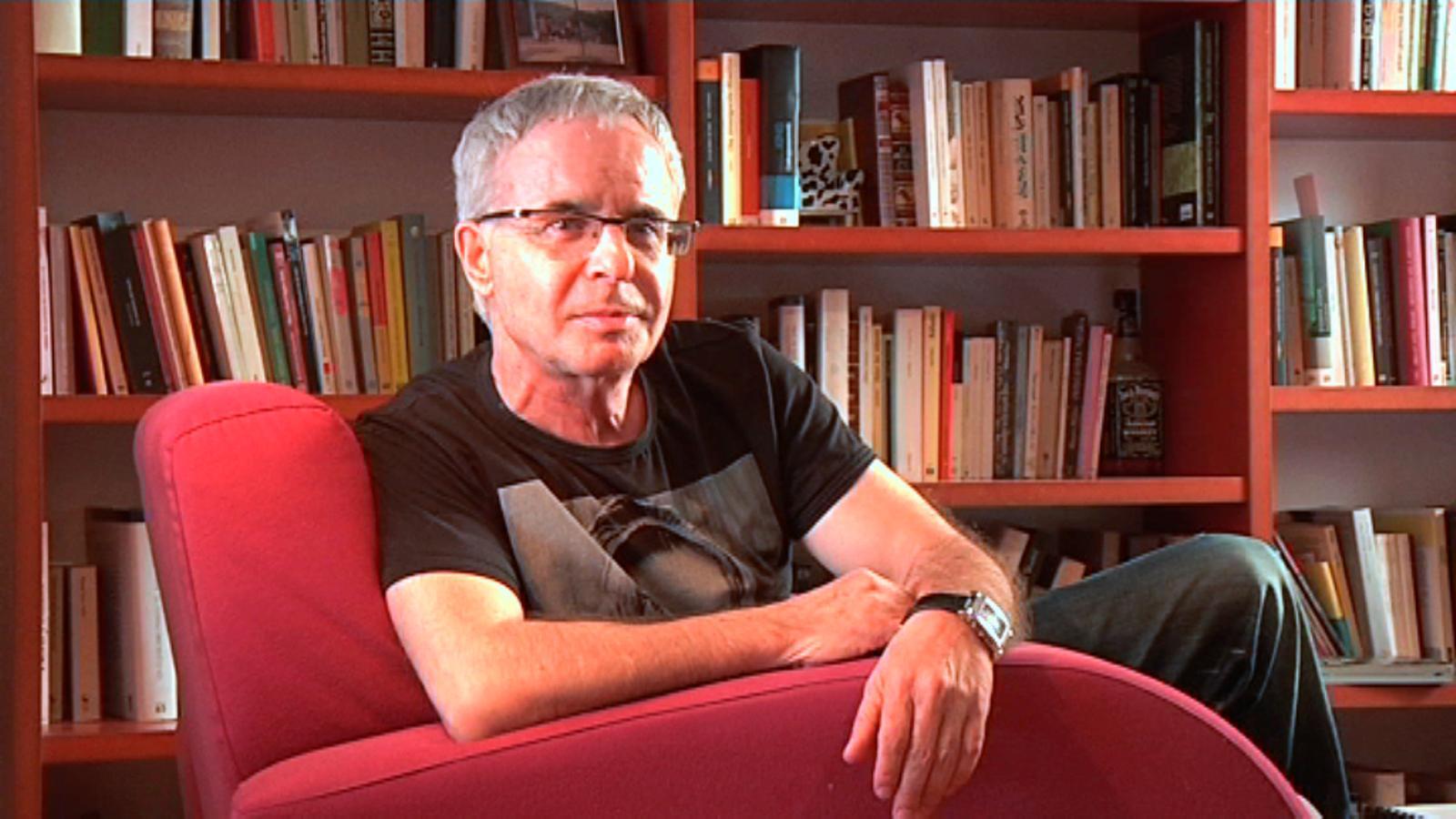 Ferran Torrent: Mourinho faria feliç un congrés de psiquiatres