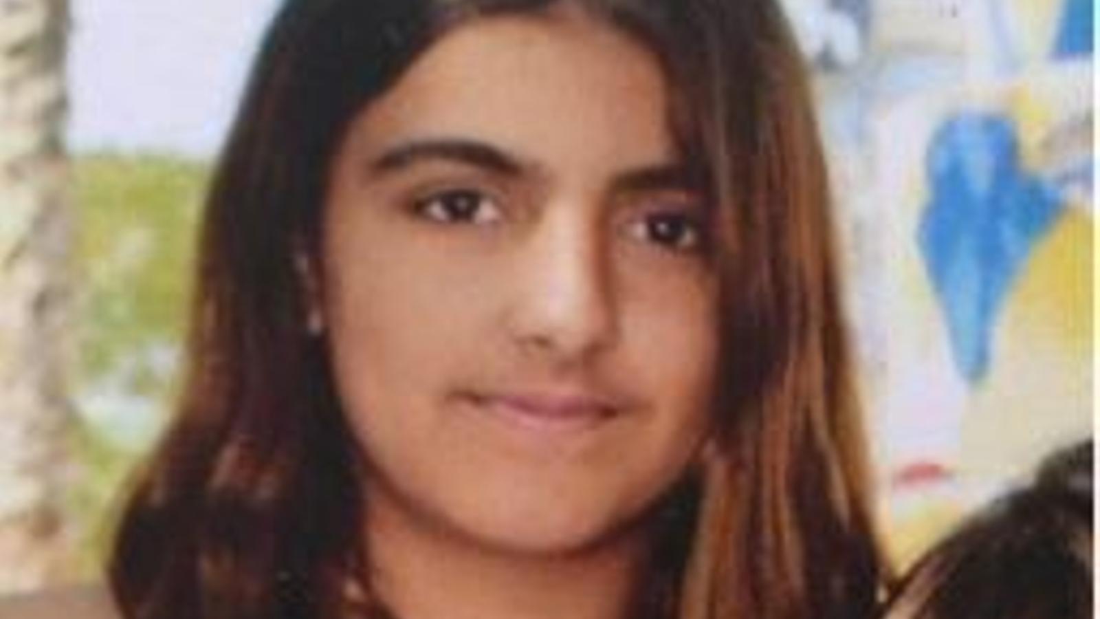 Cerquen una nina de 15 anys desapareguda a Villafranca