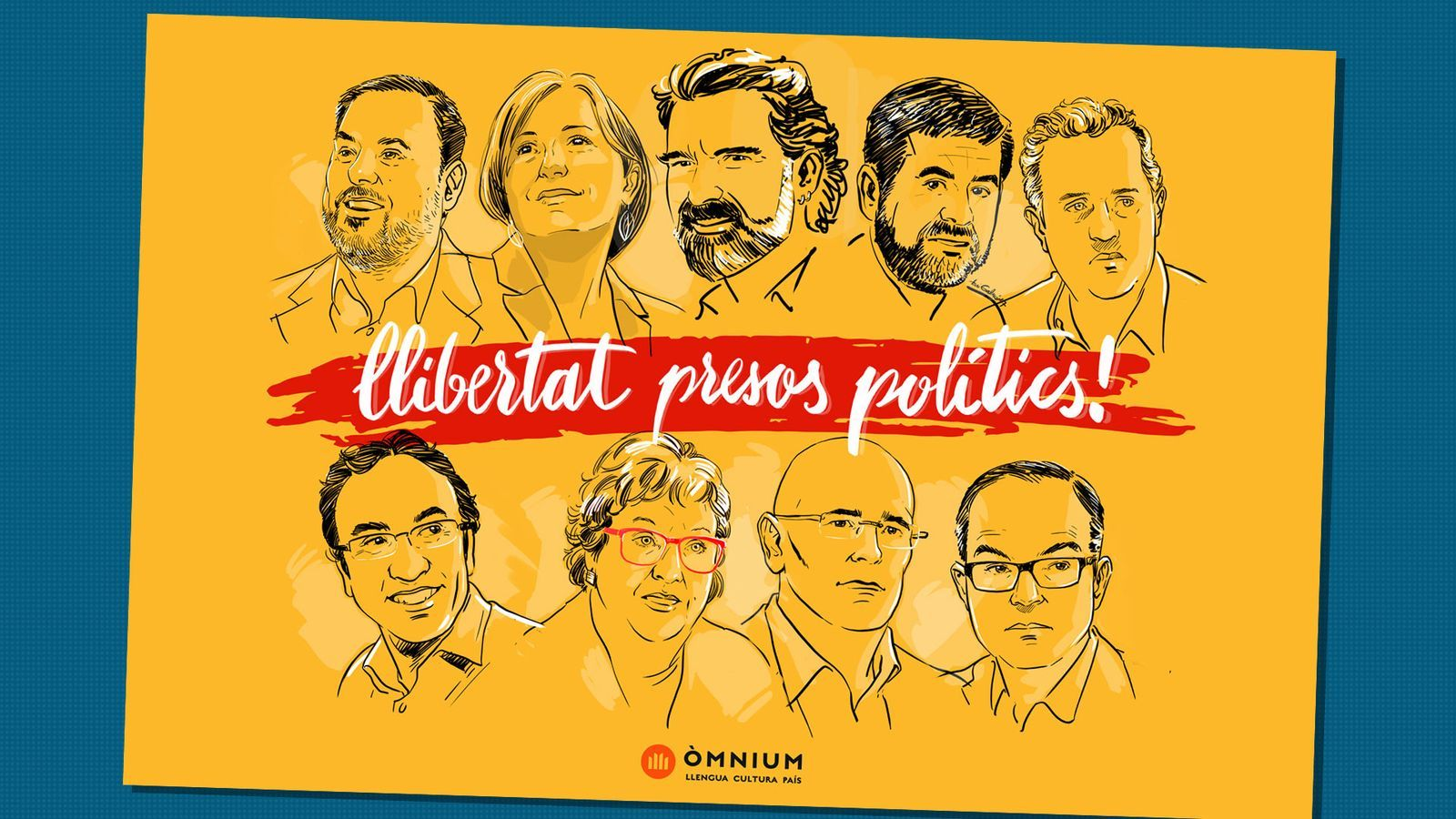 L'anàlisi d'Antoni Bassas: 'Espanya perpetua el conflicte amb Catalunya'