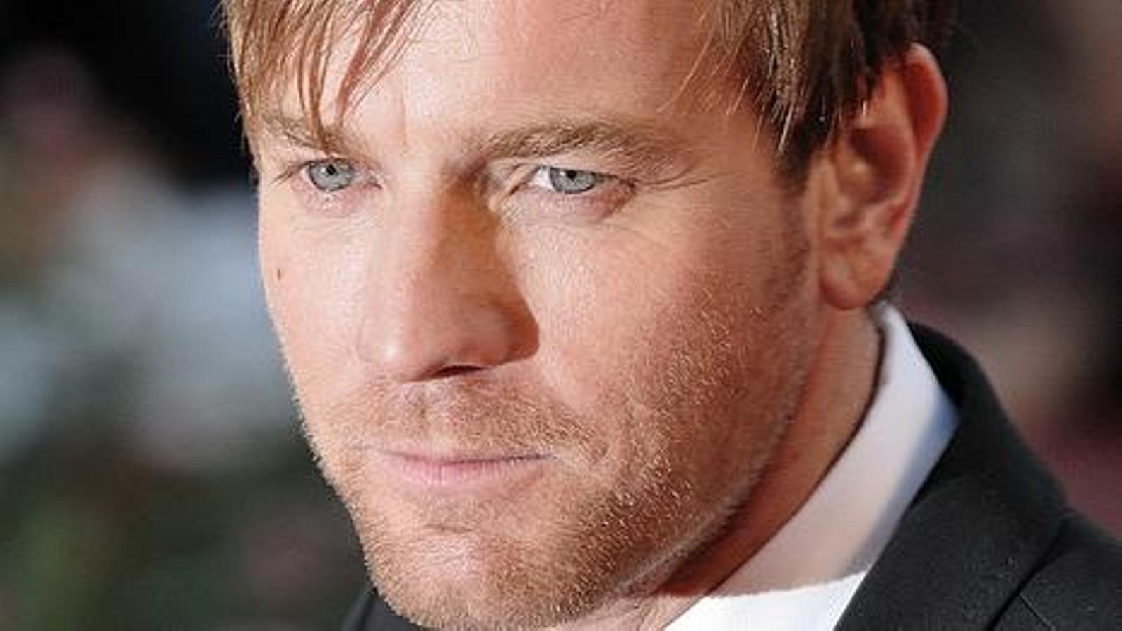 Ewan McGregor reprendrà el personatge d'Obi-Wan Kenobi per a una sèrie de Disney+