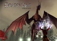 dragon-age-origins-dlc.jpg