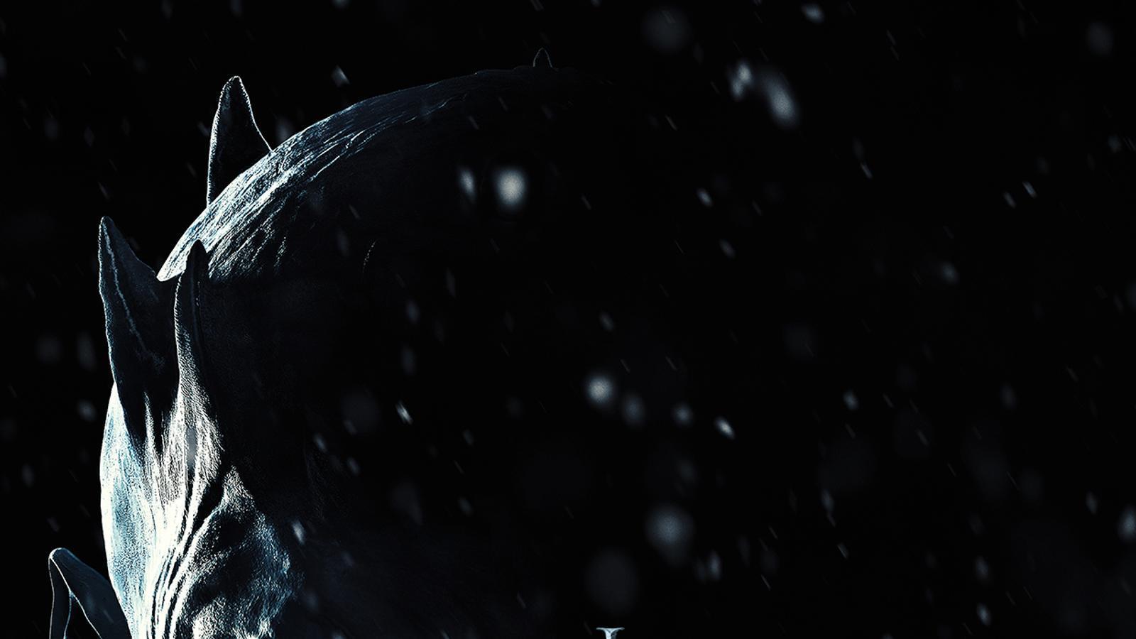 La HBO mostra el pòster oficial de la nova temporada de 'Joc de trons'