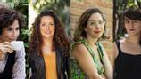 """""""Almenys amb el diagnòstic, ara em creuen"""": Medicina androcèntrica, 4 dones, 4 històries"""