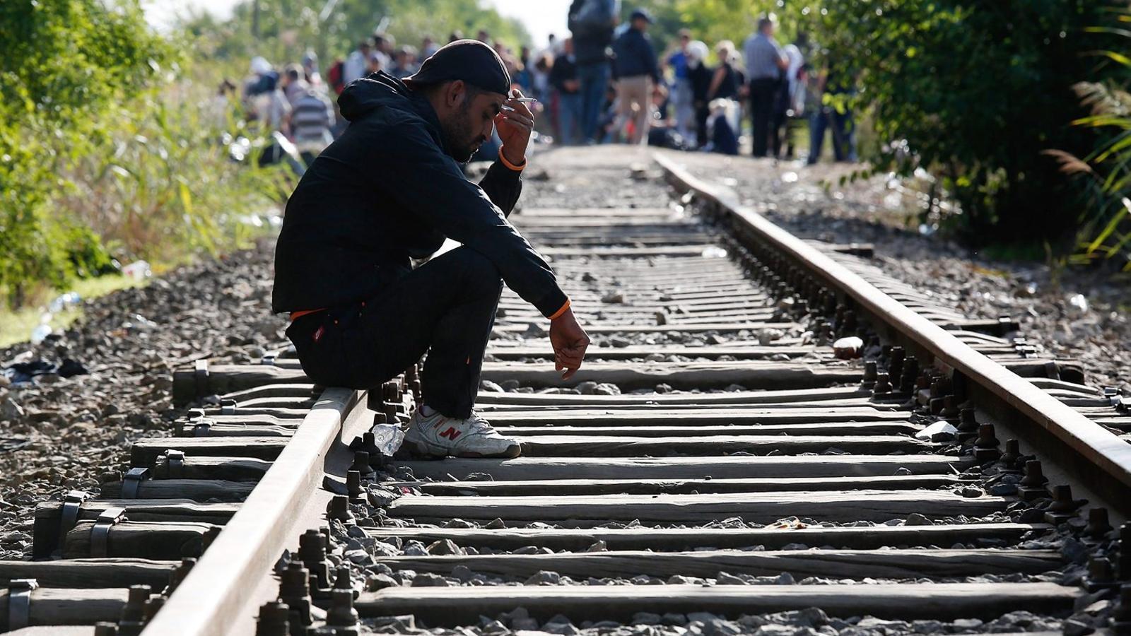 REFUGIADOS-UE II - Página 2 Que-refugiats-Estats-Units-no_1427267294_3263092_651x366
