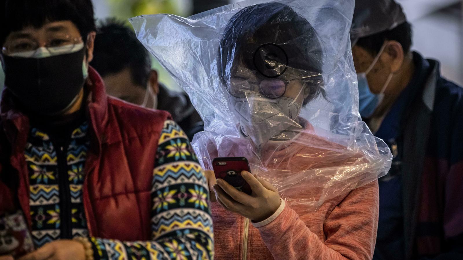 Com sobreviure a la quarantena del coronavirus i no morir d'avorriment en l'intent