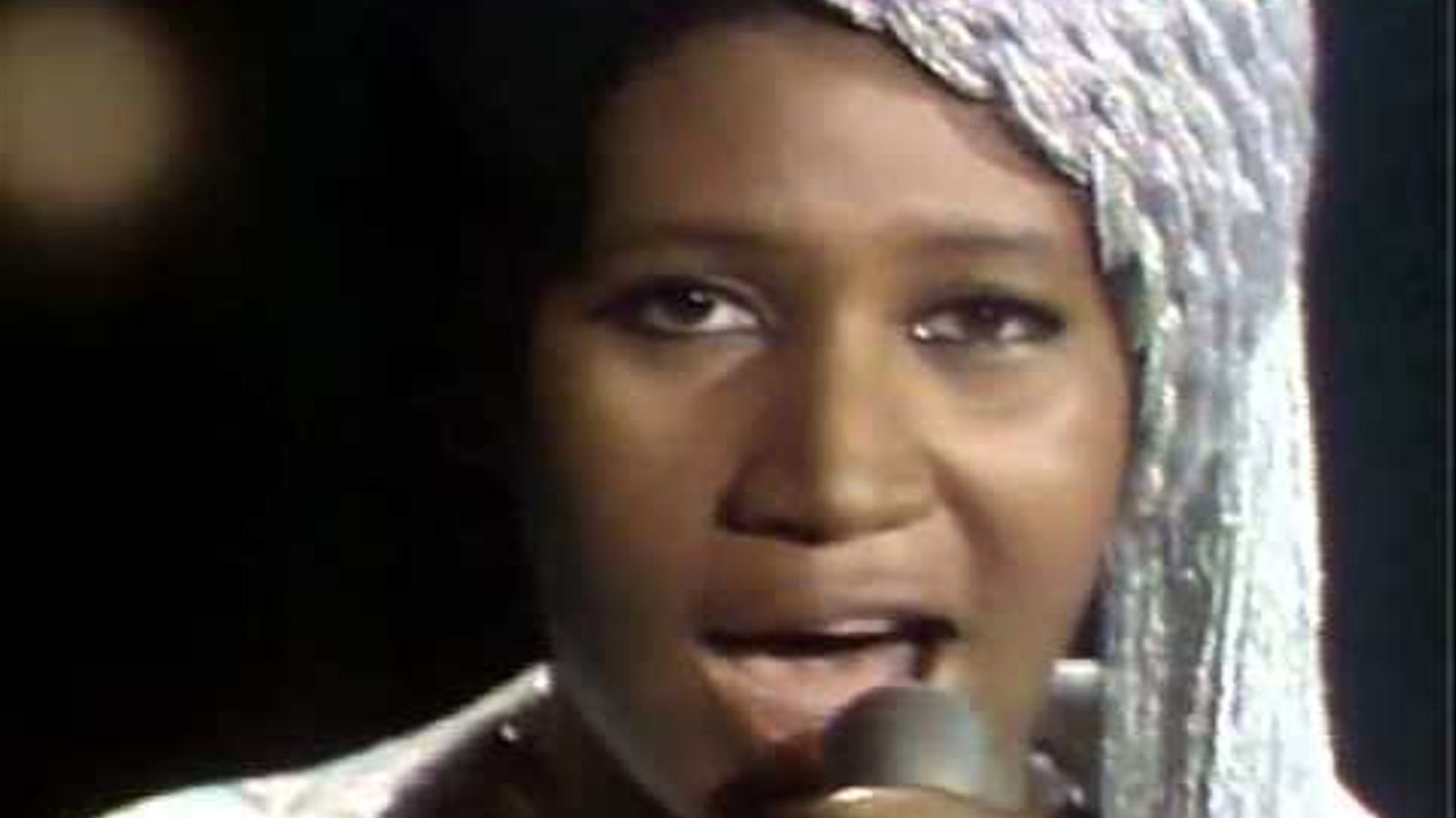 'I Say A Little Prayer' October 9, 1970.