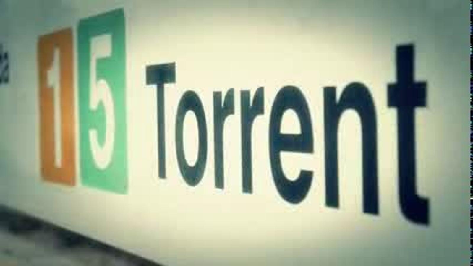Convocatòria del 7è aniversari de l'accident de metro de València