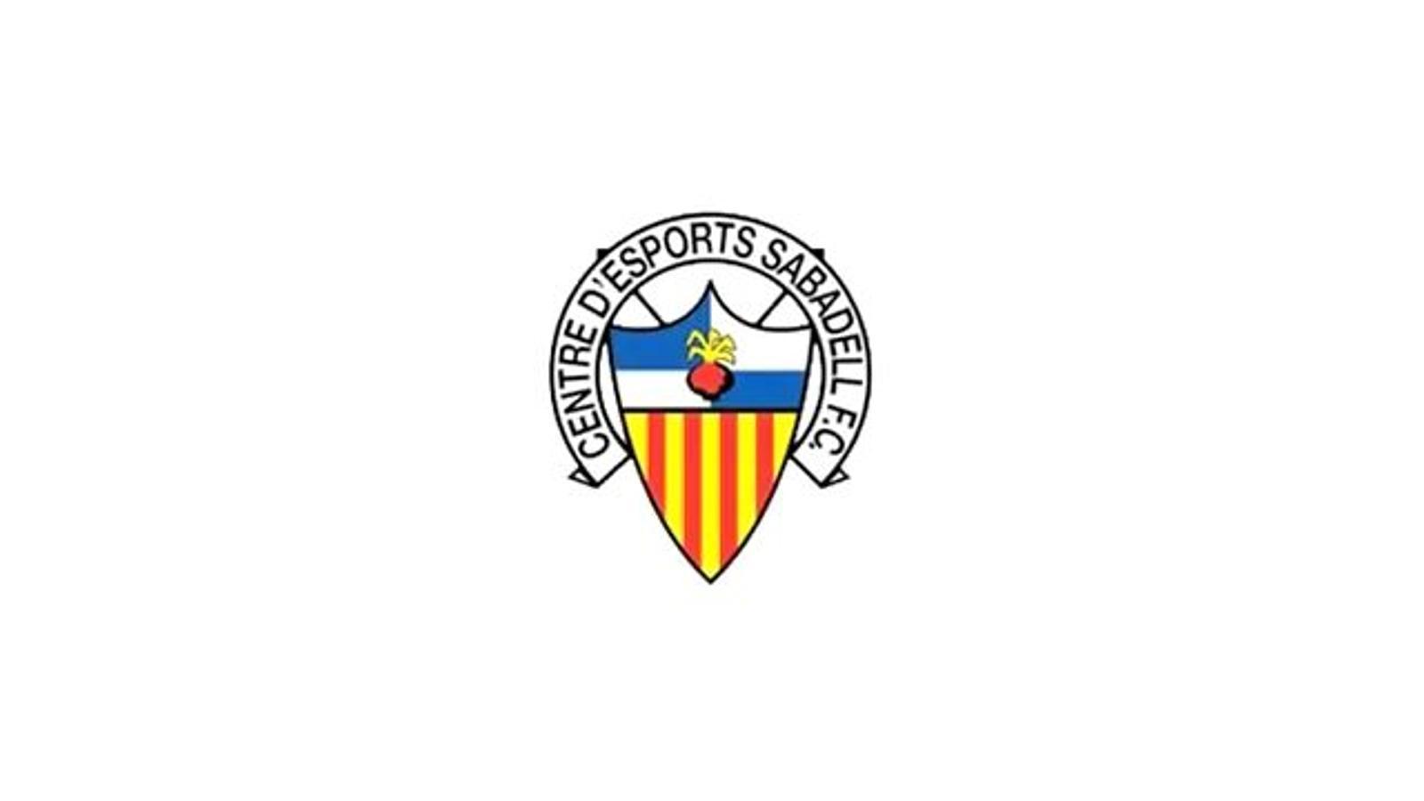 El president del CE Sabadell, Joan Soteras, anima a la ciutat a fer-se soci amb un emotiu vídeo.