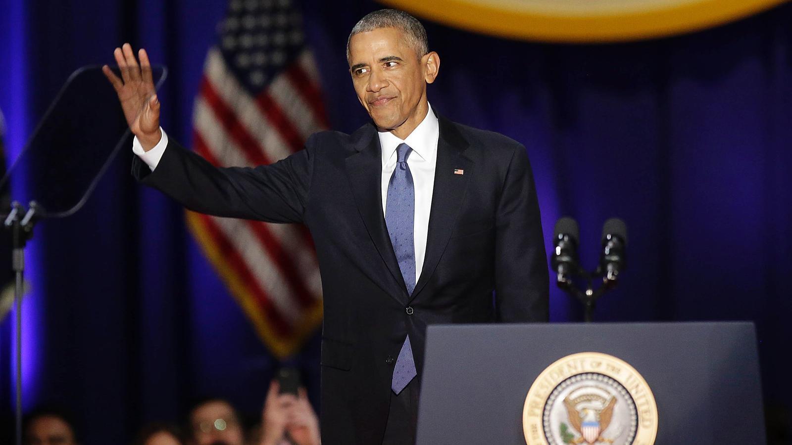 DES DE CASA - Página 12 Obama-discurs-daquesta-matinada-Chicago_1721837888_36491835_377x224