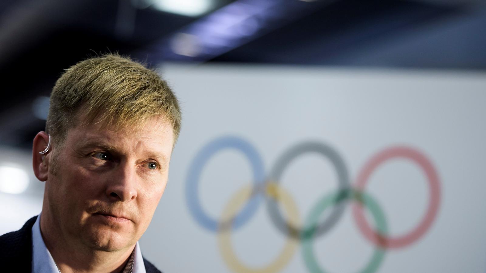 El COI deixa Rússia sense Jocs d'Hivern pel seu dopatge d'estat