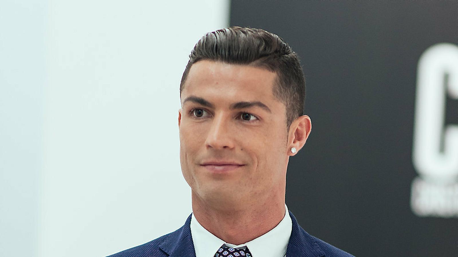 Cristiano dobla Messi  en ingressos a Instagram