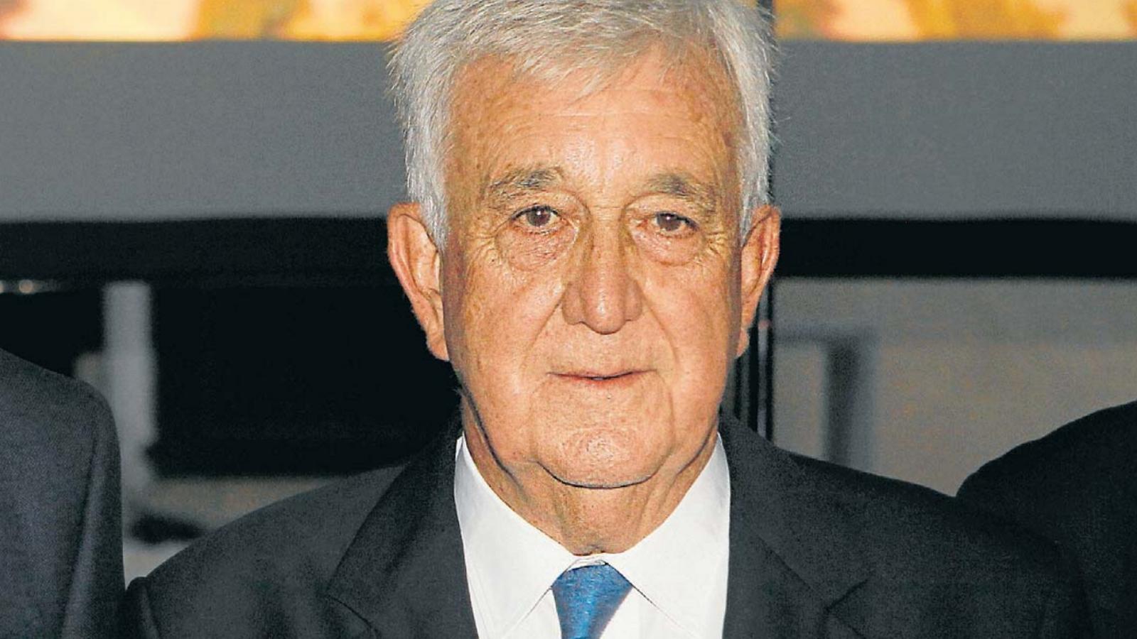 Gabriel Cañellas