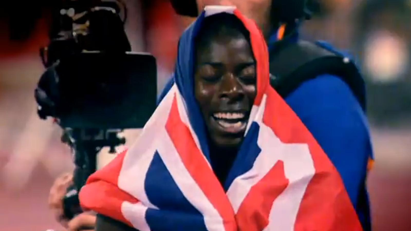 Els Jocs Olímpics de Londres 2012 comencen a vendre les seves entrades