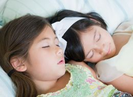 s-KIDS-SLEEPING-LATE-large.jpg