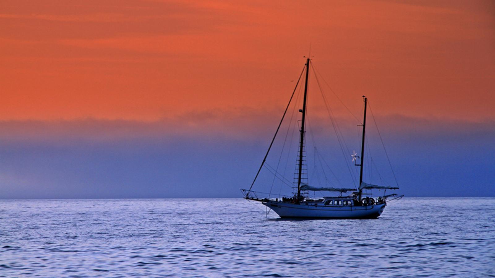 Les 10 millors fotos del temps de la setmana 2 8 6 14 - Lloret del mar meteo ...