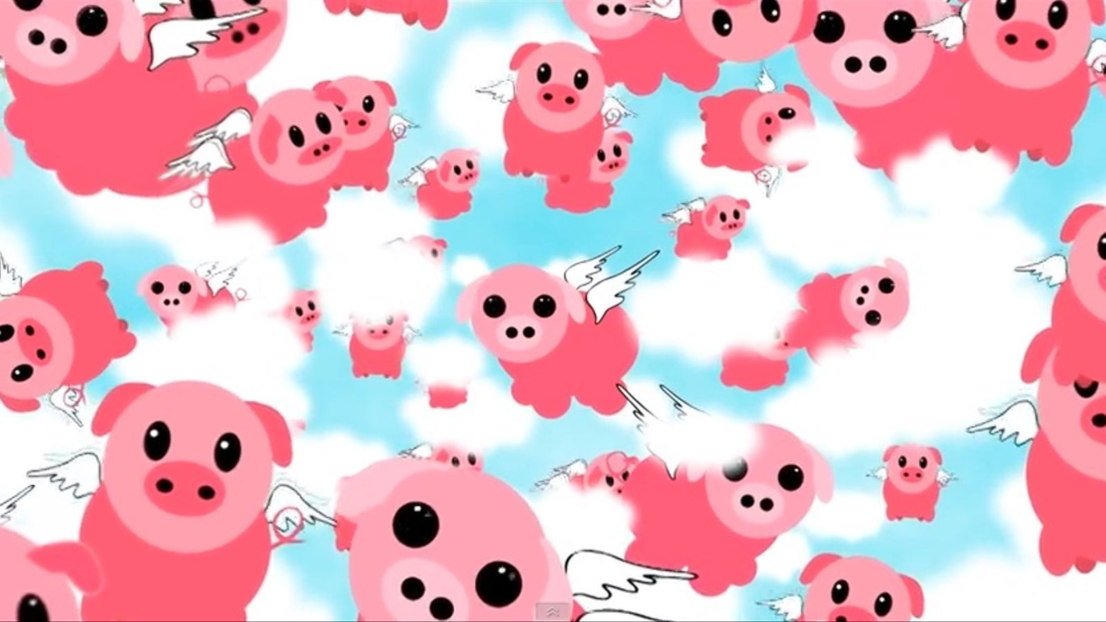 'Swine', de Lady Gaga