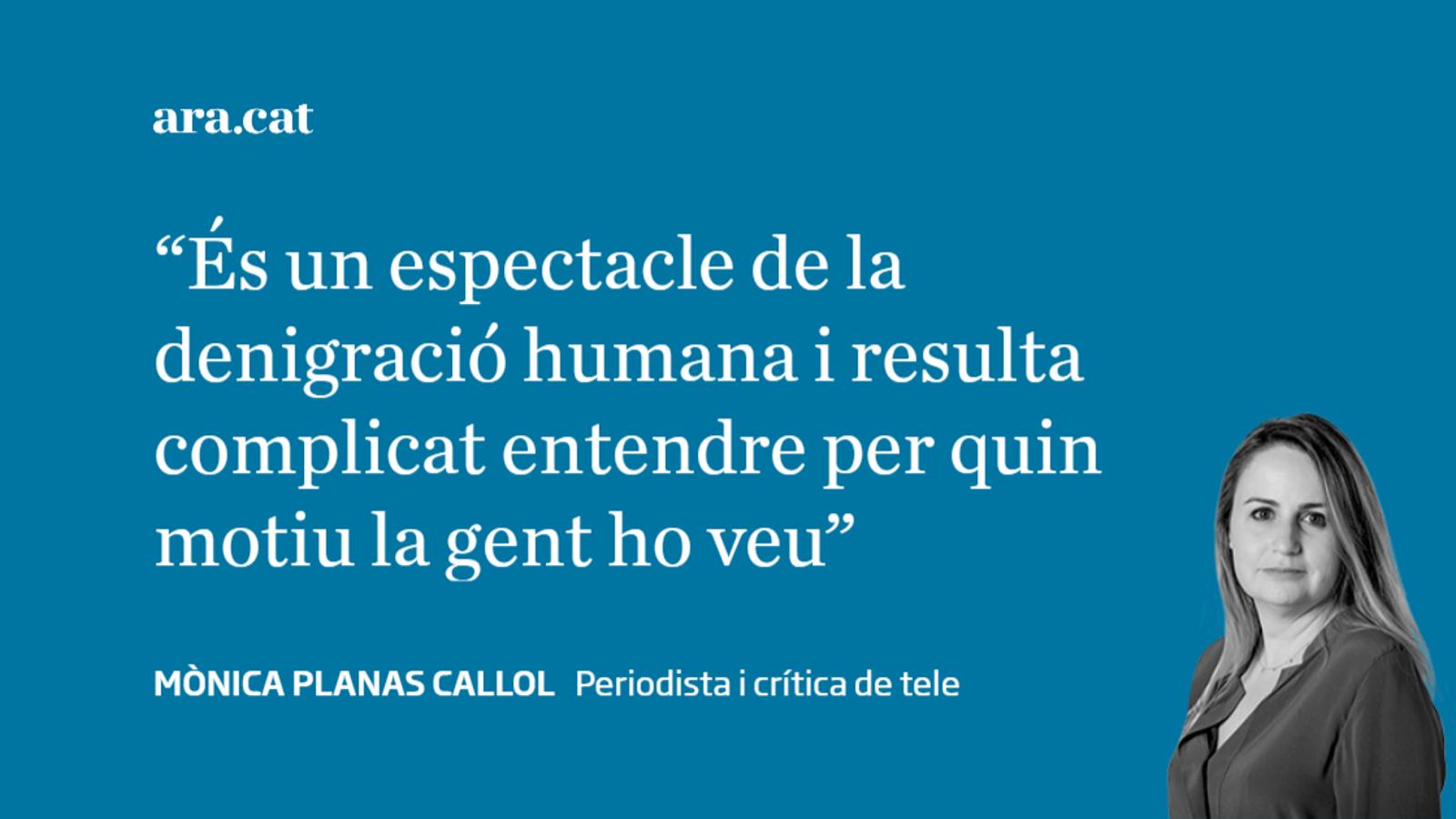 Líders a Catalunya