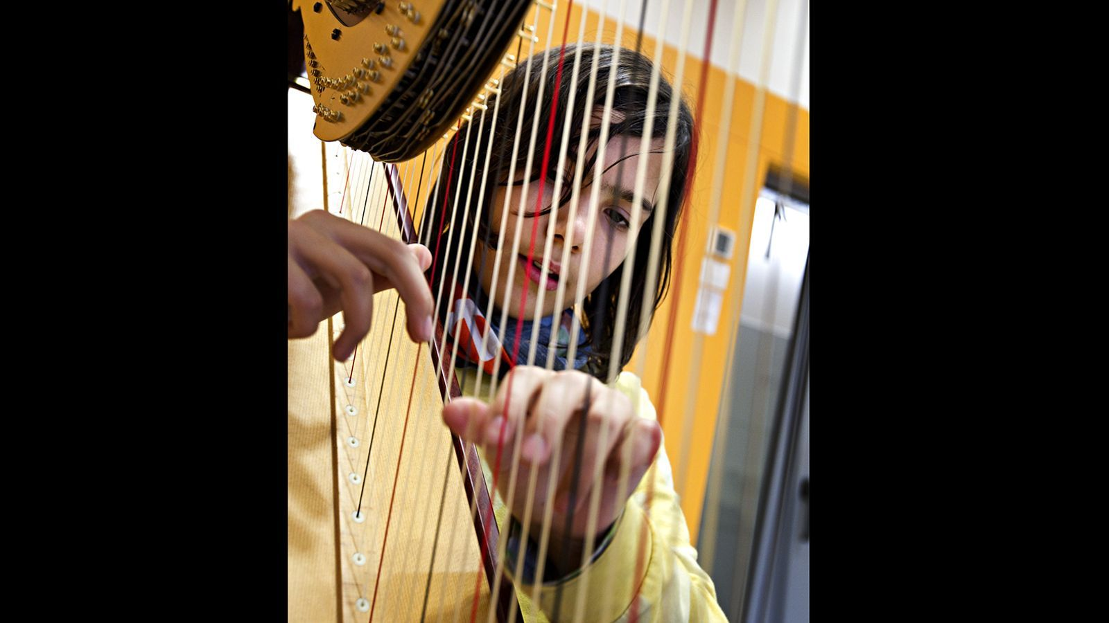 Escola Municipal de Música a Barcelona