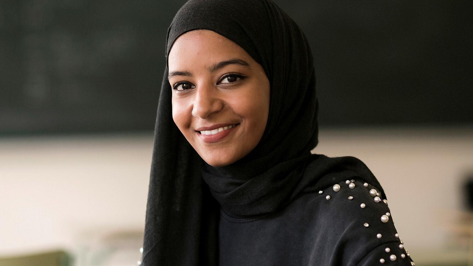 La quarta temporada de 'Skam España' se centrarà en la realitat d'una adolescent musulmana