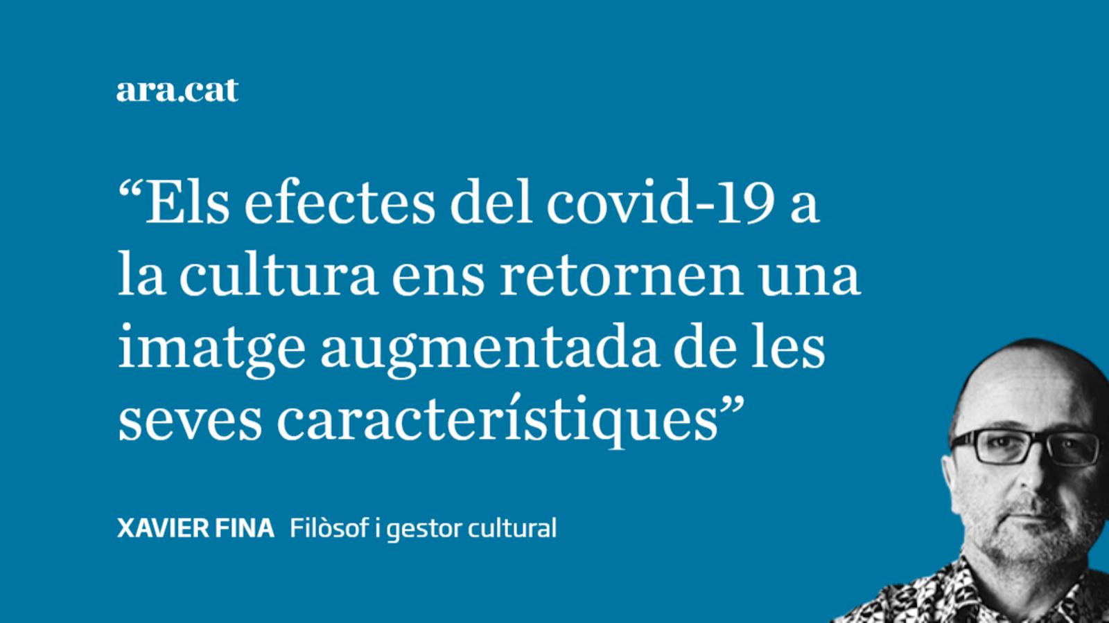 Polítiques culturals  per a la complexitat