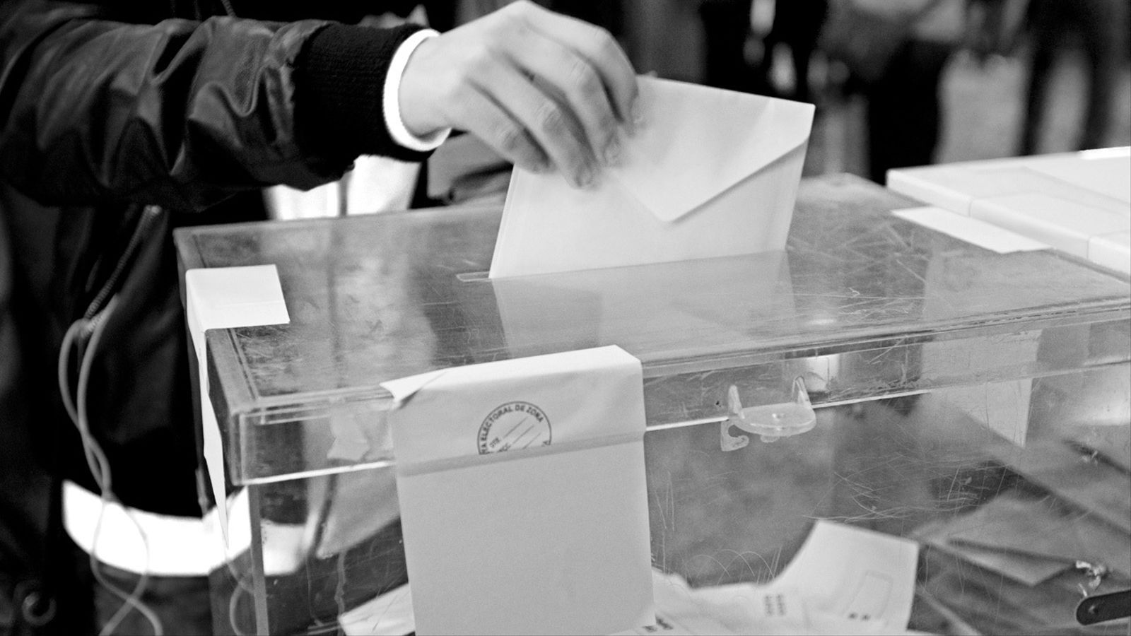 L'anàlisi d'Antoni Bassas: 'El problema no seran les urnes'