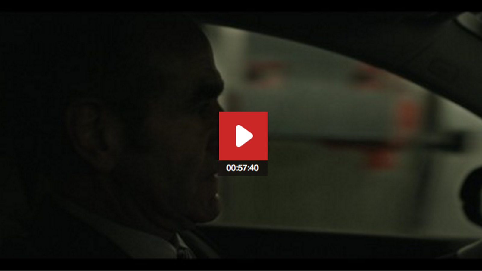 'Nit i dia': una intriga exquisida