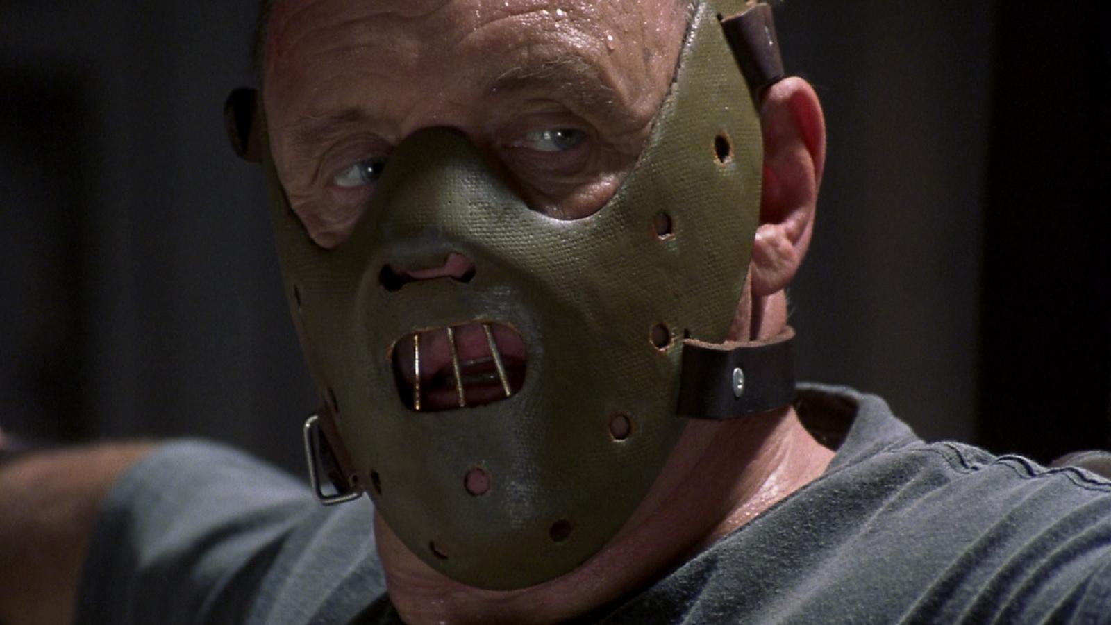 Hannibal mossegar a la televisi for Dr albert fish